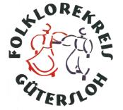 Folklorekreis Gütersloh