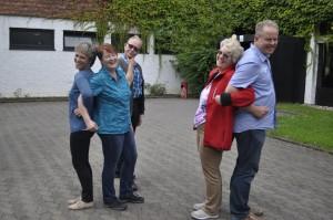 Eschweger Quintett