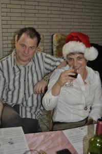 Weihnachten 2