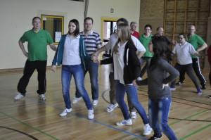 Kreis Tanzt 10