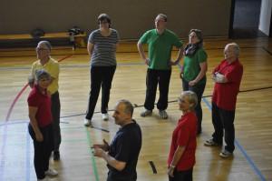 Kreis Tanzt 5
