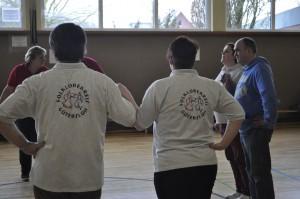 Kreis Tanzt 6