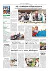 Presse_WB_2015-08-04_Bericht Rietberg