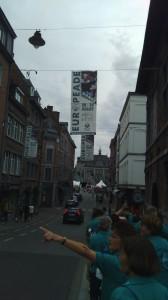 Namur 9