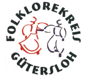 Folklorekreis Gütersloh